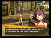 persona-4-gameplay1