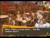 persona-4-gameplay2