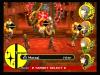 persona-4-gameplay3