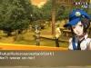 persona-4-gameplay4