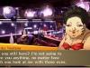 persona-4-gameplay6