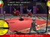 persona-4-gameplay9