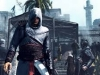 assassins-creed-hooded