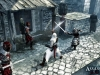 assassins-creed-parrying