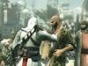 assassins-creed-pushing