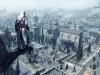 assassins-creed-standing