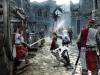 assassins-creed-sword