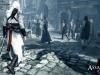 assassins-creed-walking