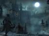 bloodborne-gameplay2