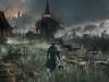 bloodborne-gameplay3