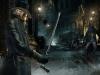 bloodborne-gameplay5