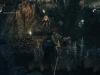 bloodborne-gameplay7