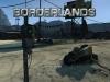 borderlands-gameplay-5
