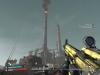 borderlands-gameplay-6
