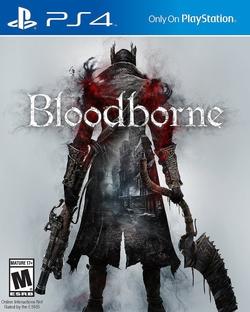 Bloodborne-box-art