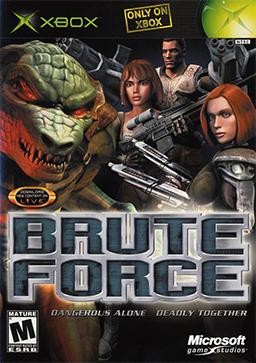 Brute-Force-box-art