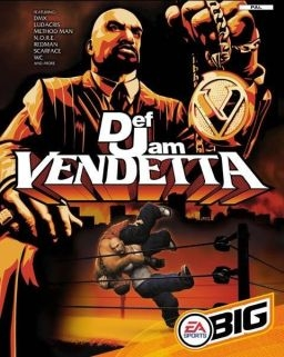 Def-jam-vendetta-box-art