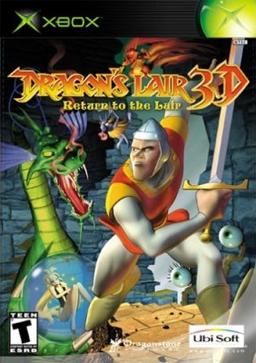 Dragons-lair-3d-box-art