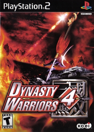 Dynasty-warriors-4-box-art