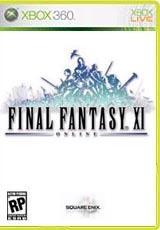 Final-Fantasy-11-box-art