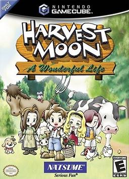Harvest-Moon-a-wonderful-life-box-art