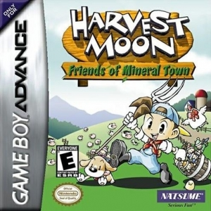 Harvest-Moon-friends-of-mineral-town-