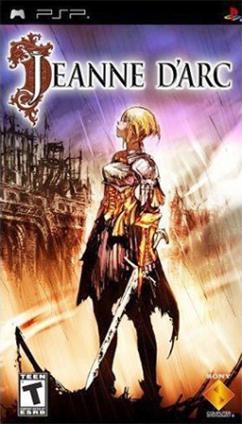 Jeanne-d'Arc-boxart