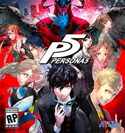 Persona-5-box-art