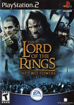 The-Lord-of-the-rings-the-two-towers-box-art