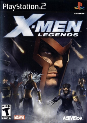 X-Men-Legends-box-art