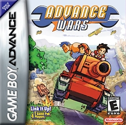 advance-wars-box-art