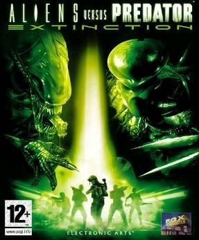 alien-vs-predator-extinction-box-art