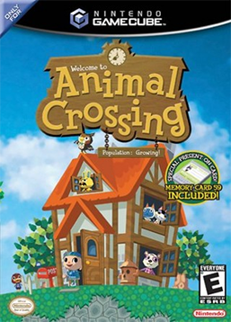 animal-crossing-box-art