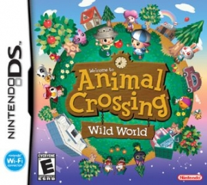 animal-crossing-wild-world-box-art