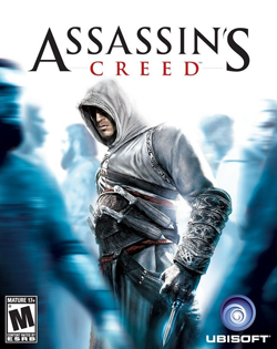 assassins-creed-box-art