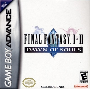 big-final-fantasy-i-ii-dawn-of-souls-gba-ost_0
