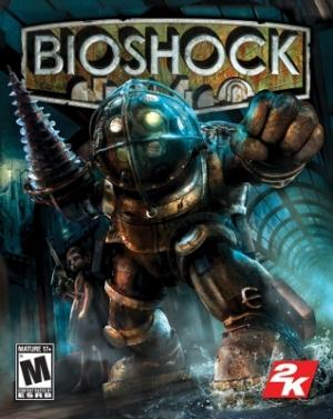 bioshock-boxart