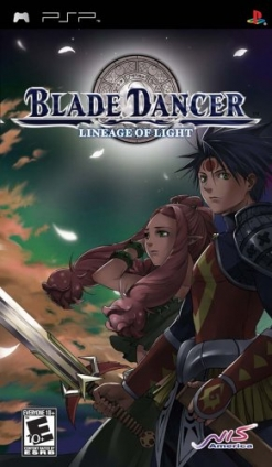 bladedancerlineageoflight