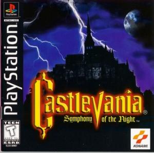 castlevanaisymphonyofthenight