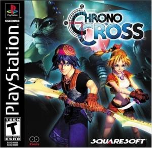 chrono-cross-box-art