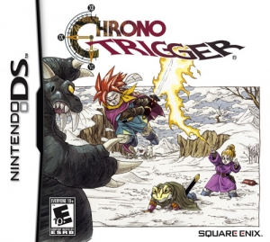 chrono-trigger-box-art