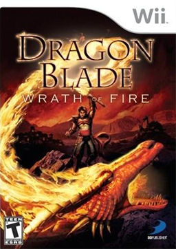 dragon-blade-wrath-of-fire-box-art