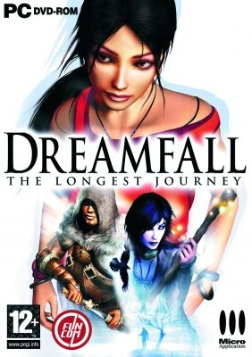 dreamfall-the-longest-journey-box-art