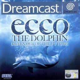 ecco-the-dolphin-box-art
