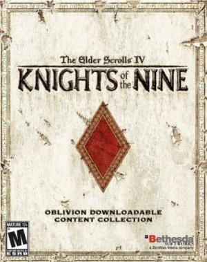 elder-scrolls-IV-knights-of-the-nine-box-art