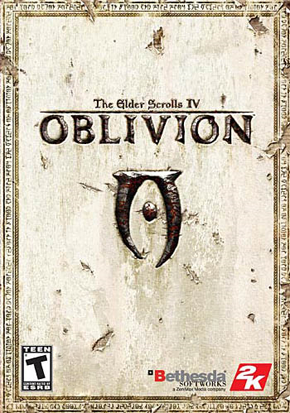 elder-scrolls-IV-oblivion-box-art
