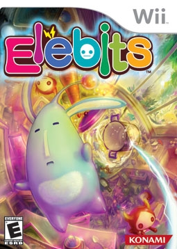 elebits-box-art