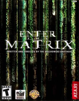 enter-the-matrix-box-art
