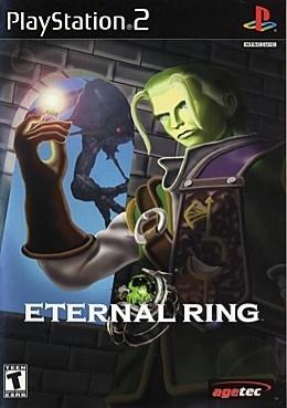 eternal-ring-box-art