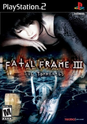 fatal-frame-3-box-art